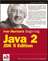 Java 2 JDK 5th Edition Free Book Download