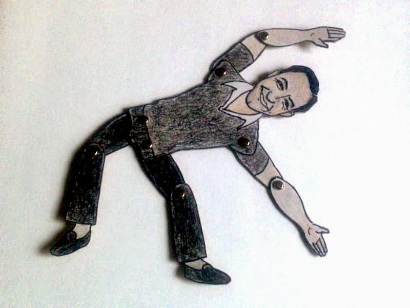 https://www.etsy.com/ca/listing/100272803/gene-kelly-articulated-paper-doll-gotta