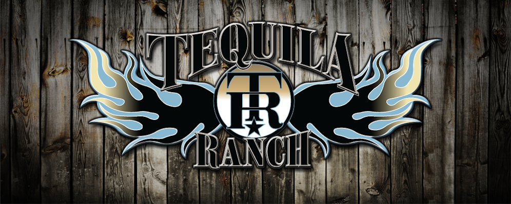 Tequila Ranch