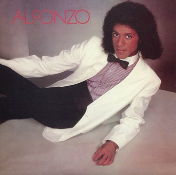 Alfonzo - Your Booty Makes Me Moody / Action Speaks Louder Than Words