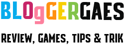 Bloggergaes.com - Informasi Seputar Dunia Teknologi Terupdate !