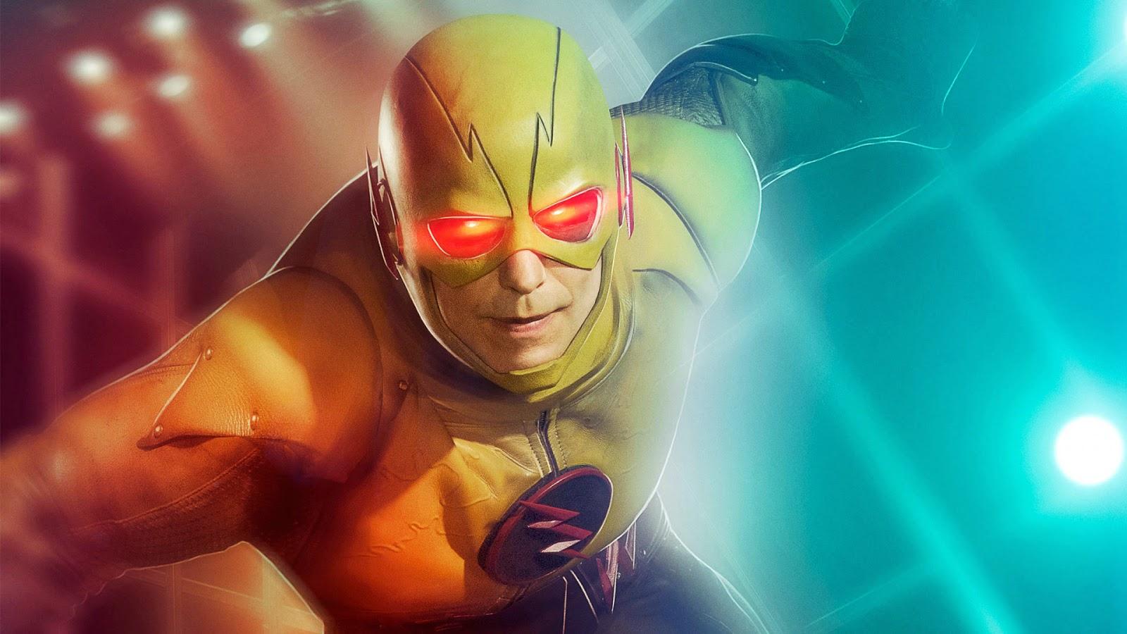 Papel de Parede Filme The Flash movie wallpaper image hd free