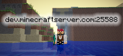 Is minecraft free, minecraft try free, try minecraft, minecraft download, minecraft for free, minecraft free play, play minecraft, minecraft free online, minecraft server