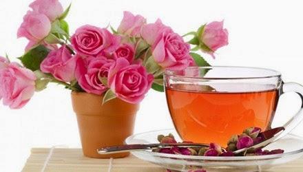 [Bài thuốc hay]10 bài thuốc chữa đau đầu từ các loại hoa