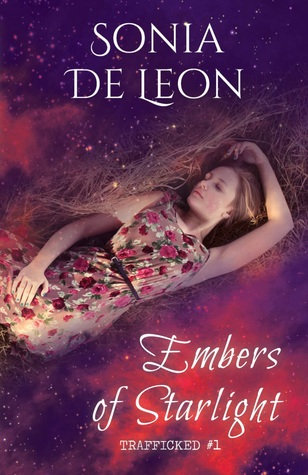 Review: Embers of Starlight by Sonia De Leon