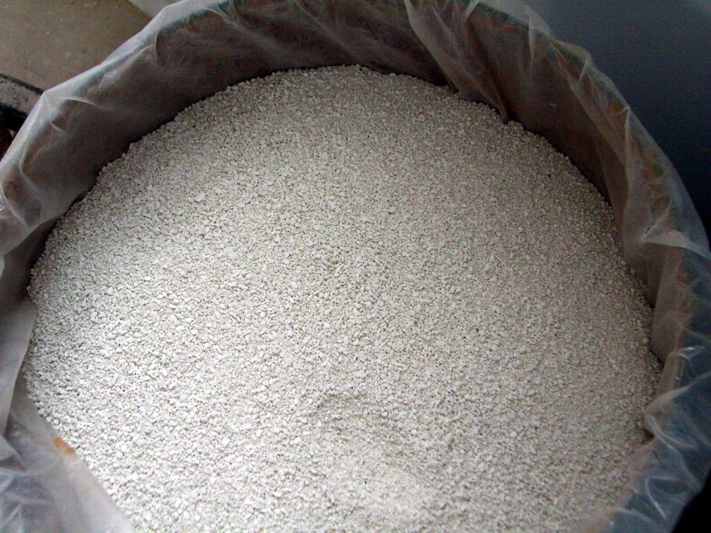 Bleaching powder for cleaning bathroom - Bleaching Powder For Cleaning Bathroom 35