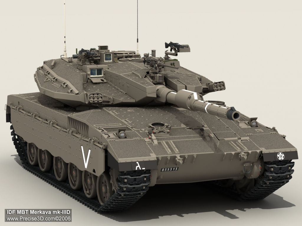 The US Army is rushing ahead with its project to develop a new light tank to give infantry brigades extra firepower especially against a nearpeer opponent such as Russia