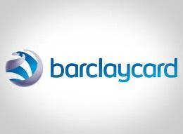 visa-barclaycard