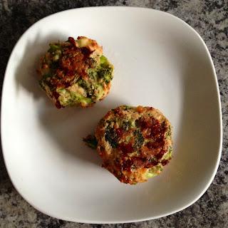 broccoli, recipe, cheese,