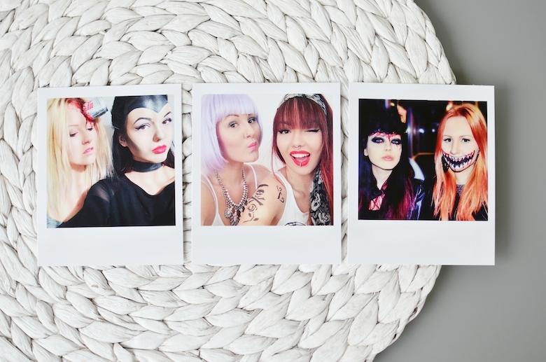 Polapix_Instagram_Polaroid_Fotos_drucken_lassen_ViktoriaSarina