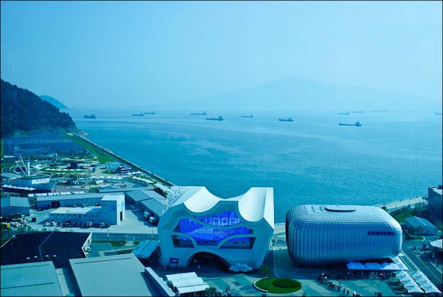05-Yeosu-Expo-Samsung-Pavilion-by-SAMOO