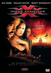 xXx2: Estado de emergencia (2005)  [Latino]