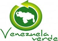 Cuidemos  las Bellezas Naturales Venezolanas.