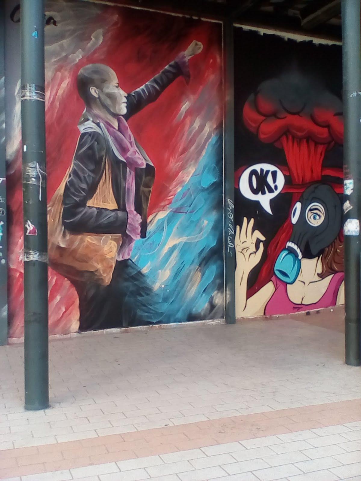 Grafity nomiki athens