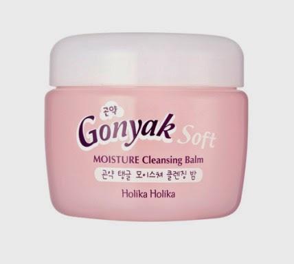 limpiador-con-extracto-konjac-de-la-marca-coreana-holika-holika