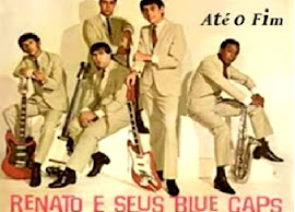 Renato E Seus Blue Caps - Até O Fim