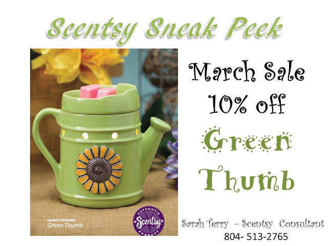 Scentsy Labels Template http://scentsychic.blogspot.com/2013/02/march-scentsy-warmer-of-month.html