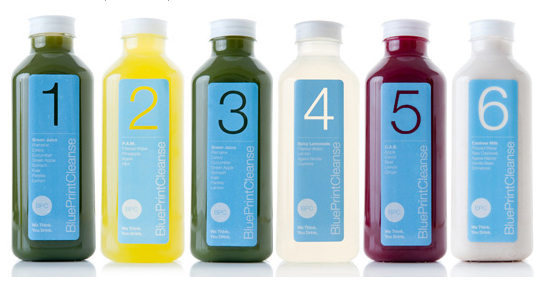 Creatively casey what i really think of the blueprint cleanse diet fads they come and they go but none have gained popularity quite like the juicing fad whether you are concocting your own green monster with your malvernweather Images