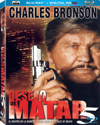 Death Wish V The Face Of Death 1994 Dual Audio Hindi Bluray Download