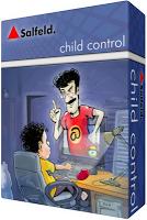 software penting untuk mengawasi anak bermain komputer