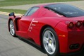 Ferrari-Enzo-51