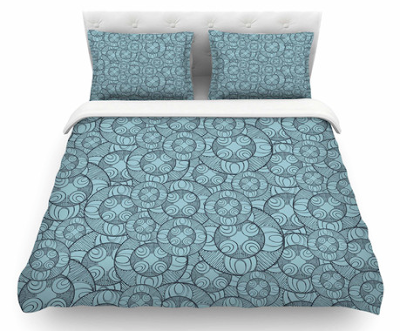 http://kessinhouse.com/collections/maike-thoma-layered-circles-design/products/maike-thoma-layered-circles-design-cotton-duvet-cover