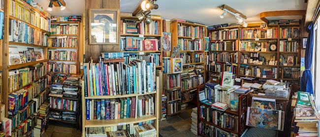 Beltane Books