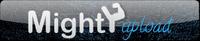 http://3.bp.blogspot.com/-l79XQDIZVJ8/UdcAkaDkW6I/AAAAAAAAA08/gmDZH2rRyxk/s1600/Mightyupload.png