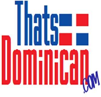 ThatsDominican.Com