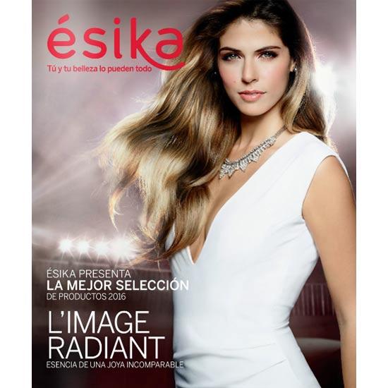 ESIKA 2016 C-16