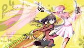 #22 Shin Megami Tensei Wallpaper