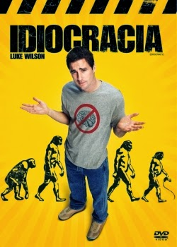 Download – Idiocracia – DVDRip AVI Dual Áudio