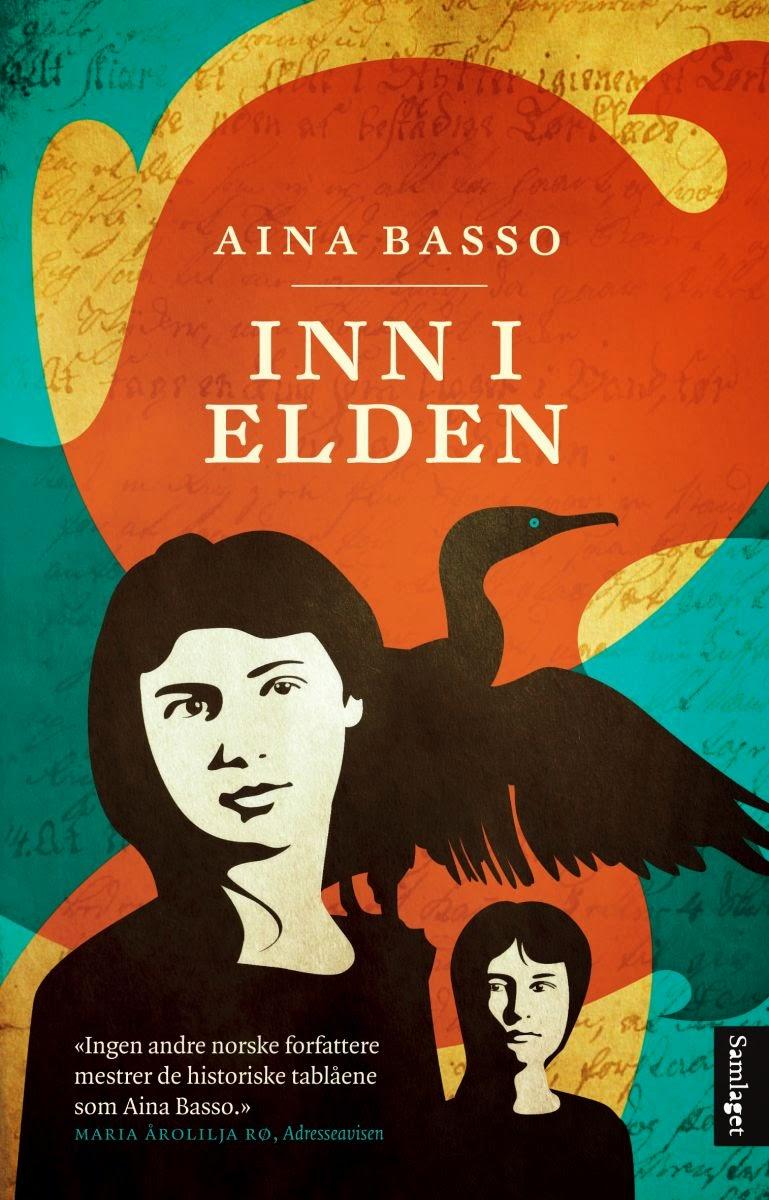 Inn i elden (2012)