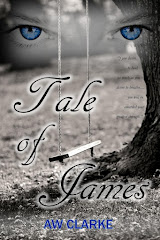 Tale of James