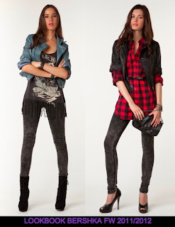Bershka-Lookbook2