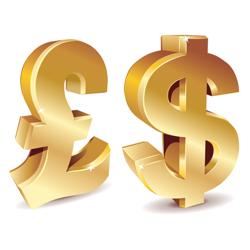 Forex a arte de ganhar dinheiro