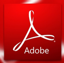 Adobe Reader 2014 Free Download For PC