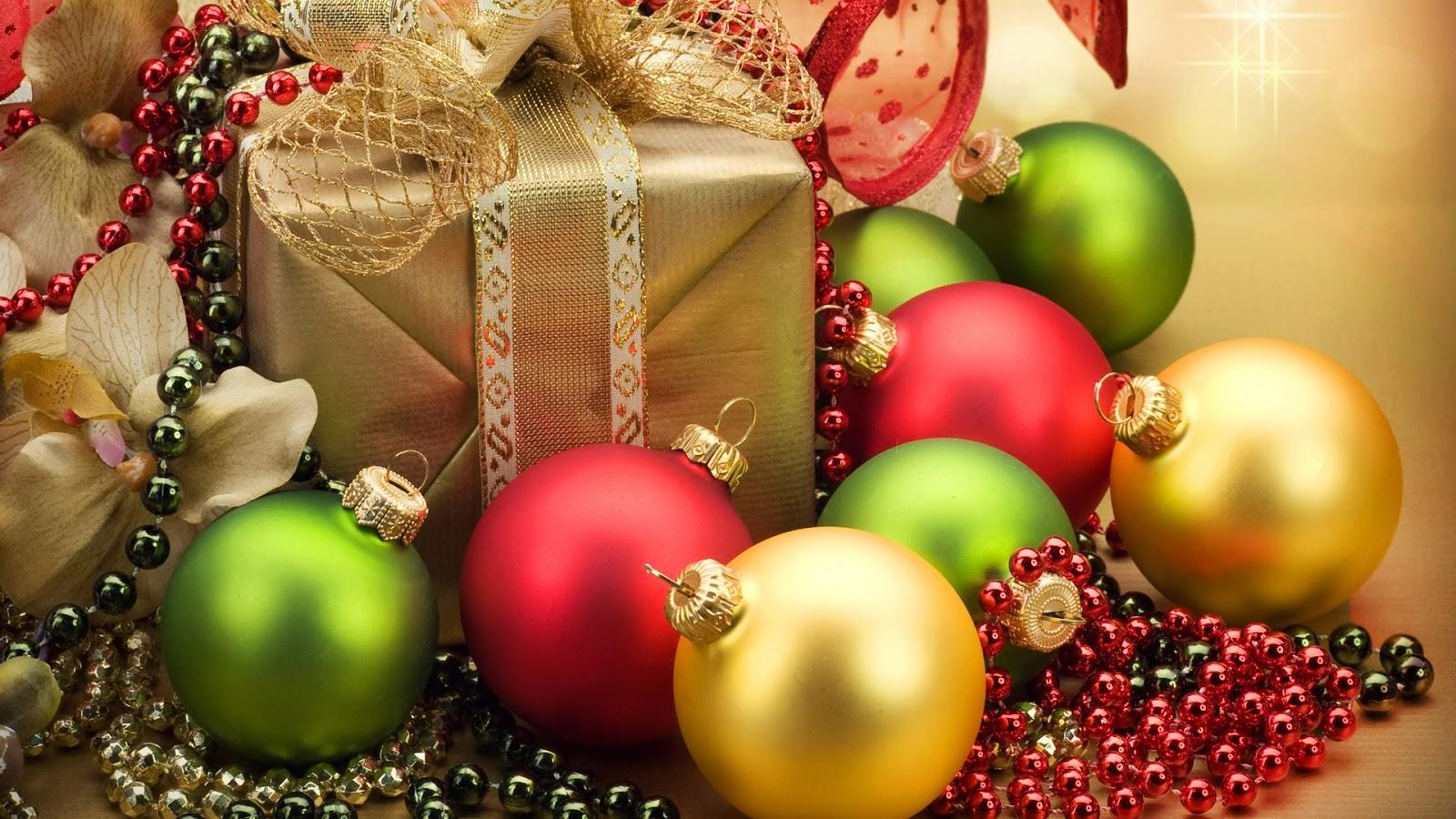 weihnachtsgeschenke basteln für männer