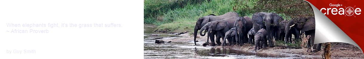 Wildlife of Uganda