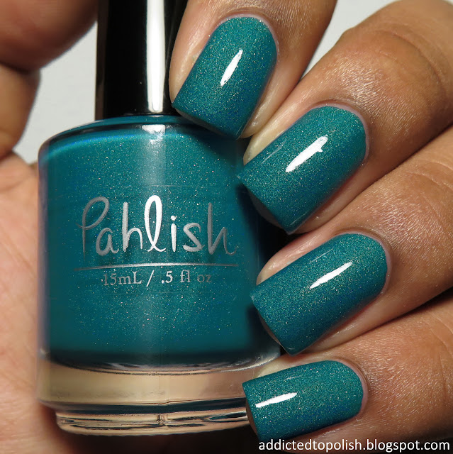 pahlish the dawn patrol jungle book trio