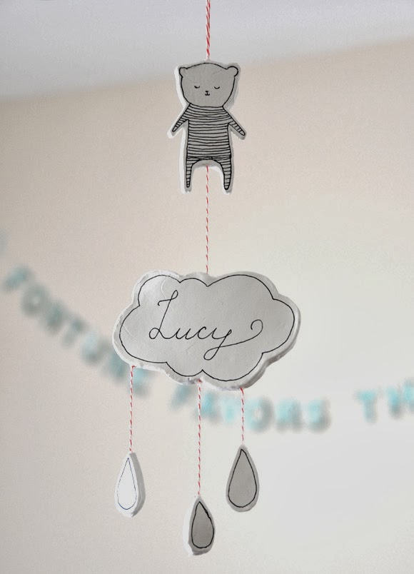 http://creaturecomfortsblog.com/home/2012/08/01/diy-clay-nursery-mobile-or-wall-hanging.html