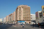 COMPUTER STREET (KHALID BIN AL WALEED ROAD) BURDUBAI UNITED ARAB EMIRATES (computer street burdubai oye magkasi )