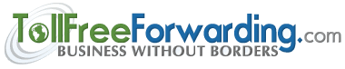 forwardinglogo