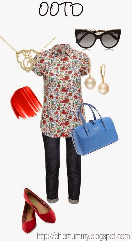 http://chicmummy.blogspot.com.au/2014/02/update-to-summer-wardrobe.html