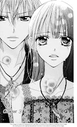 Manga:Hitoribocchi wa Samishikute