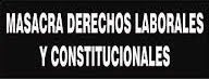 CHILE: RECONOCIMIENTO A LOS AÑOS DE SERVICIO