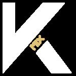 Kylie Mix