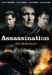 Assassination.2016