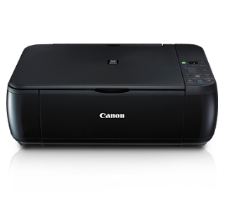 Driver Canon MP287 driver, Driver printer canon mp287
