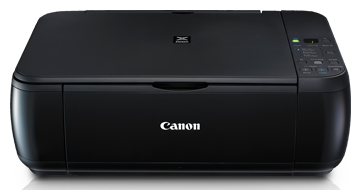 Download Driver Canon Mp287 Full